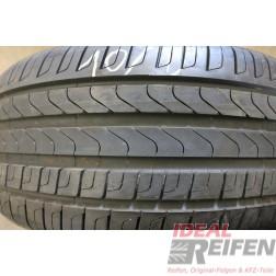 Pirelli Cinturato P7 AO 245/40 R18 93Y 245 40 18  DOT 2010 Demo Sommerreifen