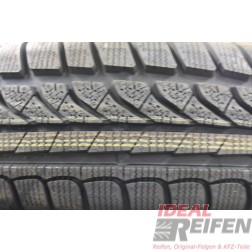 Dunlop Sp Winter Response 175/70 R14 88T DOT 2013 Neu Winterreifen