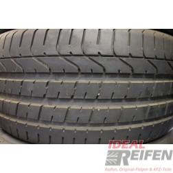 Pirelli P Zero R01 285/30 ZR21 100Y 285 30 21 DOT2012 7,5mm Sommerreifen