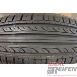 Apollo Aceler 185/60 R15 84T 185 60 15 DOT2013 6,5mm Sommerreifen