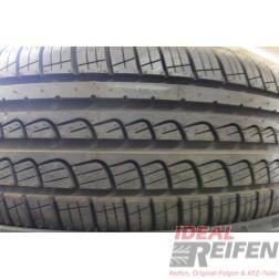 Pirelli P7 195/50 R16 84V 195 50 16  DOT 2008 Demo Sommerreifen