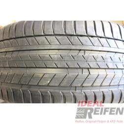 Michelin Latitude Sport 3 NO 265/40 R21 101Y 265 40 21 DOT2014 NEU Sommerreifen