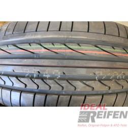 Bridgestone Dueler HP Sport AO 275/45 R20 110Y DOT 2010 Neu Sommerreifen