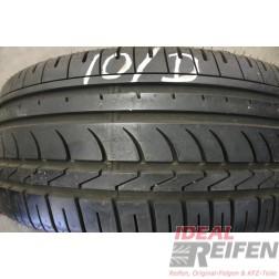 Dunlop Sp Sport 6060 205/55 ZR16 91W DOT 2010 Demo Sommerreifen