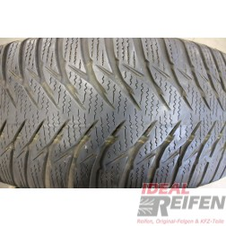 Goodyear Ultra Grip 8 205/55 R16 91H DOT2011 4,0mm Winterreifen