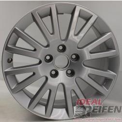 1 Original Audi A3 S3 8P 8P0601025BF 17 Zoll Alufelge Felge 7,5x17 ET56 EF5454