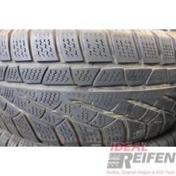Pirelli Sottozero W210 205/55 R16 91H DOT2010 4-,0-4,5 mm  Winterreifen