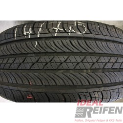 Continental Pro Contact TX NOM 225/45 R17 91H DOT2008 7mm Sommerreifen