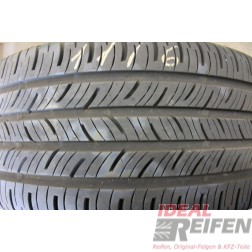 Continental Pro Contact 225/45 R17 91H 225 45 17 DOT2011 6mm Sommerreifen