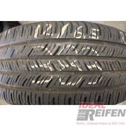 Continental Pro Contact 225/45 R17 91H 225 45 17 DOT2012 6,5mm Sommerreifen