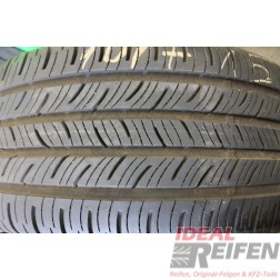 Continental Pro Contact 225/45 R17 91H 225 45 17 DOT2010 7mm Sommerreifen