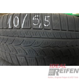 Continental ContiWinter Contact TS790V AO 225/45 R17 94V 225 45 17 DOT10 ca5mm