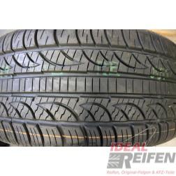 Pirelli P Zero Nero All Season AO 255/45 R18 99V DOT2010 Sommerreifen NEU