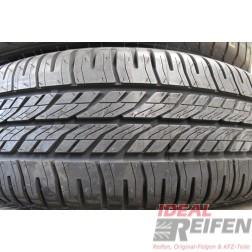 Goodyear GT 3 175/65 R15 84T 175 65 15 DOT 2010 Neu Sommerreifen