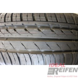 Continental Eco Contact 3 195/65 R15 91T DOT2009 Demo SR948 Sommerreifen