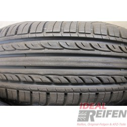 Apollo Acelere 185/60 R15 84T DOT2013 6mm SR953 Sommerreifen