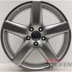 1 Original VW Touareg AVIGNON R5 20 Zoll Alufelge 9x20 ET60 7L6601025AB  EF3002