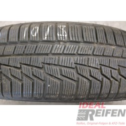 Nokian WR-G2 All Weather Plus 205/50 R17 93V DOT2010 8,0mm Ganzjahresreifen
