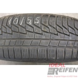 Nokian WR-G2 All Weather Plus 205/50 R17 93V DOT2010 5,5mm Ganzjahresreifen