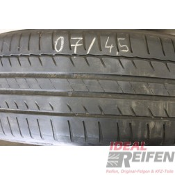 Michelin Primacy HP 205/60 R16 92W 205 60 16 DOT2007 4,5mm Sommerreifen