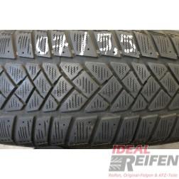 Dunlop Sport LT60-6 215/65 R16C 106/104T DOT 2007 5,5mm Winterreifen