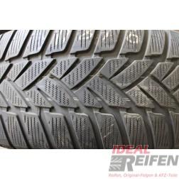 Dunlop Grandtrek M3 275/45 R20 110V 275 45 20 DOT2008 6,0mm Winterreifen