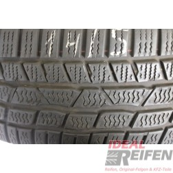 Continental Winter Contact TS830P 215/65 R17 99T DOT2014 5,0mm Winterreifen