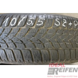 Goodyear Ultra Grip Performance 2 215/60 R17 96H DOT2010 5,5mm Winterreifen