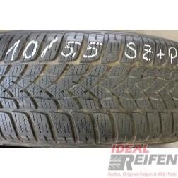 Goodyear Ultra Grip Performance 2 215/60 R17 96H DOT2010 5,5mm Winterreifen