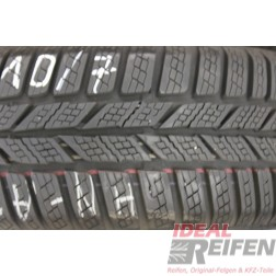 Semperit Master-Grip 175/70 R14 84T DOT2010 7,0mm Winterreifen