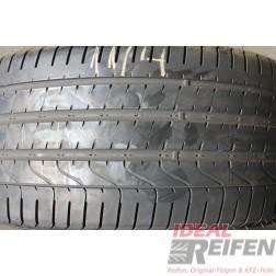 Pirelli P Zero R01 295/35 R21 107Y 295 35 21 DOT2011 4,0mm Sommerreifen