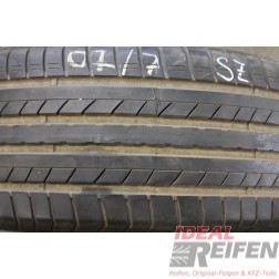 Dunlop Sp Sport01A 225/45 R17 91W 225 45 17 DOT2007 7,0mm Sommerreifen