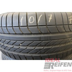 Goodyear Eagle F1  Asymmetric AO 255/45 R19 104Y DOT2010 7,0mm Sommerreifen