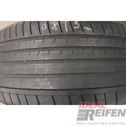 Dunlop Sport Maxx GT R01 275/35 ZR20 102Y DOT 2008 5,0mm Sommerreifen