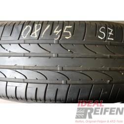 Bridgestone Dueler H/P Sport  235/55 R17 99H DOT2008 4,5mm Sommerreifen