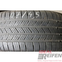 Goodyear Eagle LS2 RSC 245/50 R18 100H 245 50 18 DOT2007 4,5mm Sommerreifen