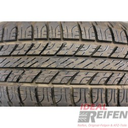 Goodyear Wrangler HP ALL Season 245/65 R17 111H DEMO DOT 2013 max. 30km