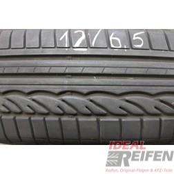 Dunlop Sport 01 185/60 R15 84H 185 60 15  DOT 2012 6,5 mm Sommerreifen
