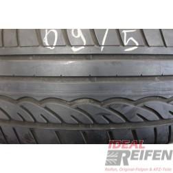 Dunlop Sport 01 AO 235/65 R17 104W 235 65 17 DOT2009 5mm Sommerreifen