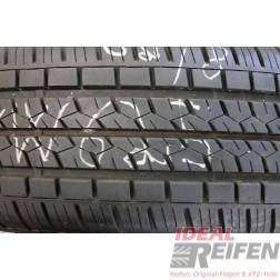 4 Bridgestone Duravis R410 215/65 R16C 106/104T  DOT 2008  8,0mm Sommerreifen