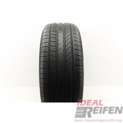 Pirelli Cinturato P7 AO 235/55 R17 99Y 235 55 17 DOT2009 6,5mm Sommerreifen