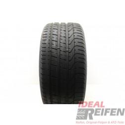 2 Pirelli P Zero R01 285/30 ZR21 100Y 285 30 21 DOT2012 7,5mm Sommerreifen OP