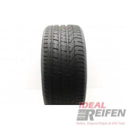 Pirelli P Zero R01 285/30 ZR21 100Y 285 30 21 DOT2012 7,5mm Sommerreifen SR628