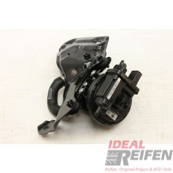 Original VW Jetta + Golf Variant Diagnosepumpe Kraftstoff 1K0906201C FA3352