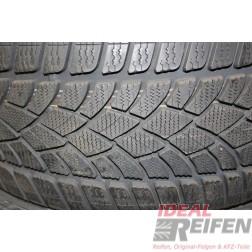 Dunlop Winter Sport 3D R01 265/35 R20 99V 2653520 DOT13 6,0-7,0mm Winterreifen