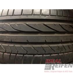 Bridgestone Potenza RE050A 245/45 R17 95Y DOT 2007 Sommerreifen