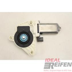 Fensterhebermotor Türsteuergerät links 5Q4959801B Original VW Golf ab 2013 NEU