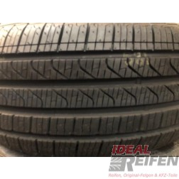 Pirelli Cinturato P7 AO Allseason 225/55 R17 97H DOT 10 Neu Ganzjahresreifen