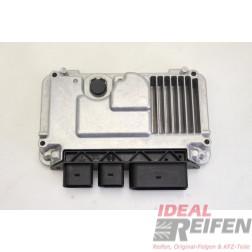 Steuergerät für aktive Lenkung Bosch 8K0907144L Original Audi A8 S8 4H D4 NEU