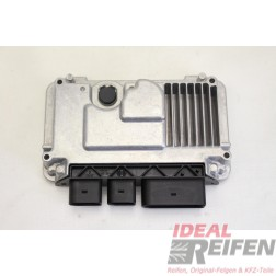 Steuergerät für aktive Lenkung Bosch 8K0907144L Original Audi RS6 4G C7 NEU